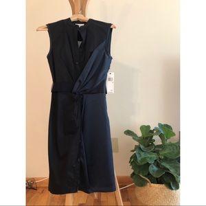 BRAND NEW DKNY DRESS WITH TAG